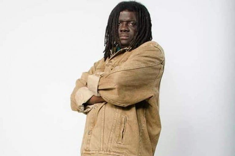 Serges Kassy en colère contre Tiken Jah : Ce qu'il lui reproche