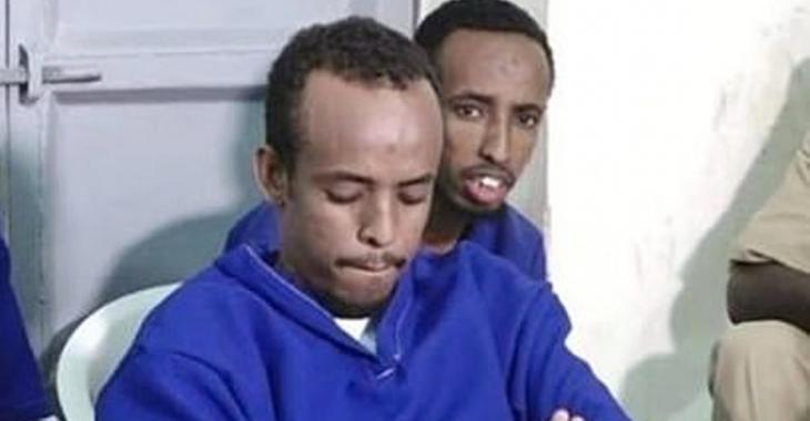 Somalie : Deux hommes se font fusiller après avoir violé et tué une jeune fille de 12 ans