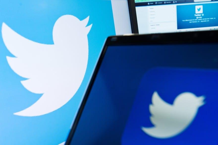 Sur Twitter, une publicité propose la vente d'un rein ''moins cher''