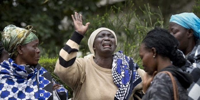 Tanzanie : 20 morts dans une bousculade lors d'un rassemblement religieux, le prédicateur en fuite