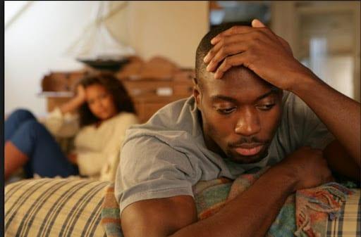 «Après avoir couché ensemble, cette fille ne veut plus quitter ma maison»