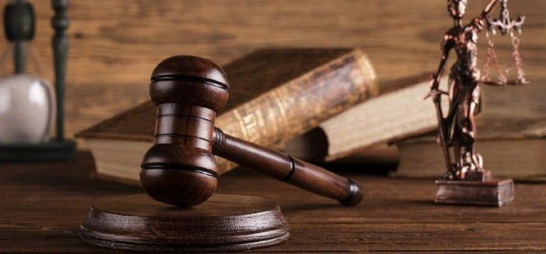 Tentative de Coup d'Etat au Zimbabwe : un député traduit en justice