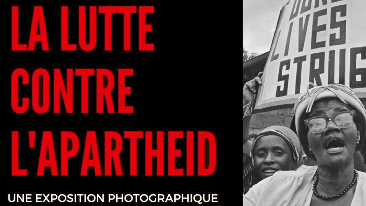Afrique du Sud : l'apartheid est-il un crime contre l'humanité ?