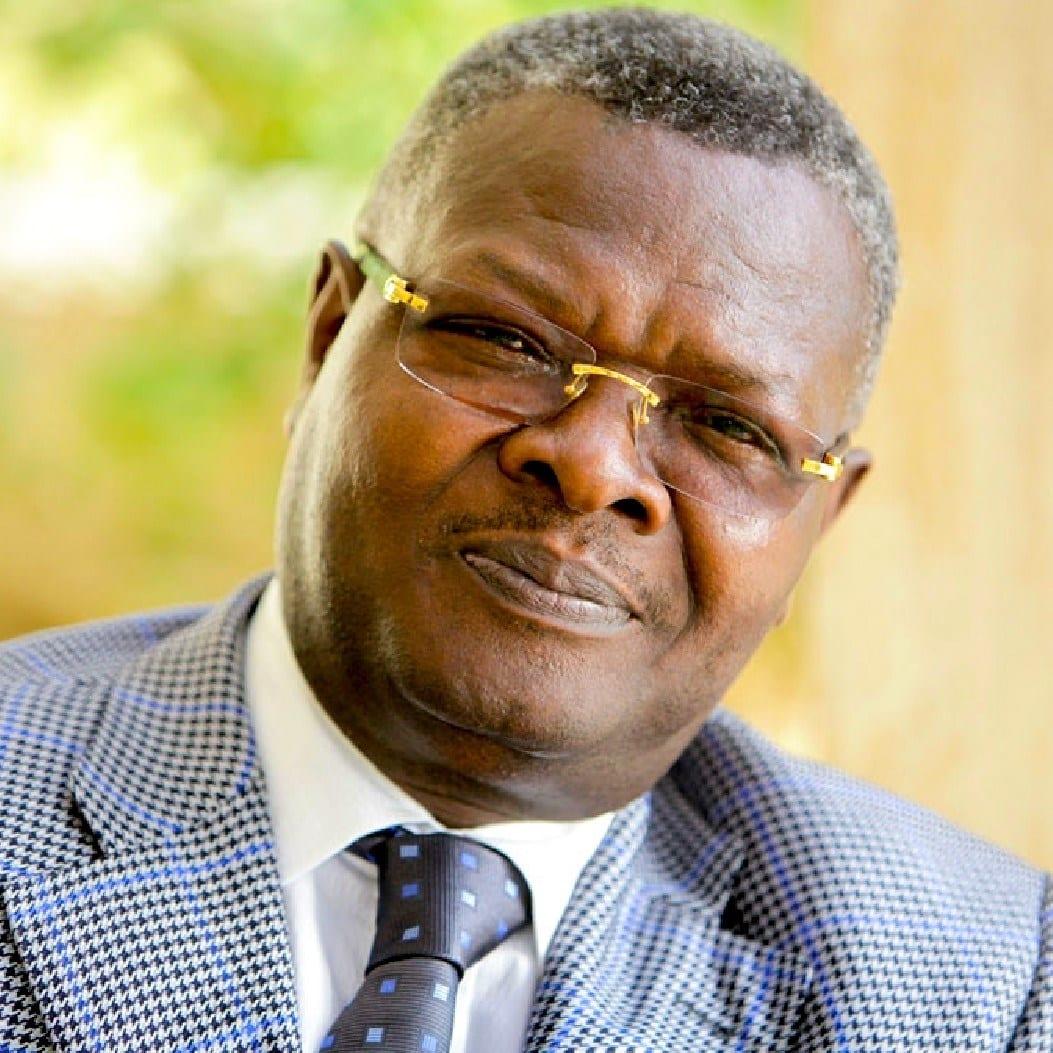 Togo / Urgent : le convoi d'Agbeyomé Kodjo bloqué (vidéo)