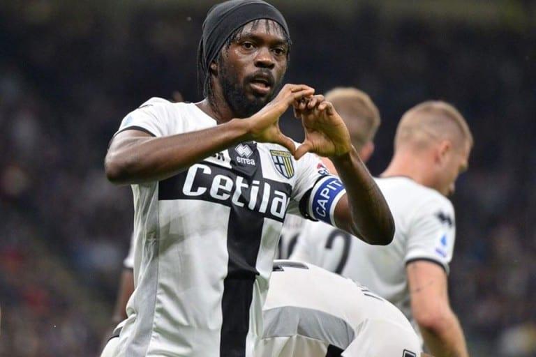 Transferts : Gervinho file au Qatar et devient le 2è joueur …