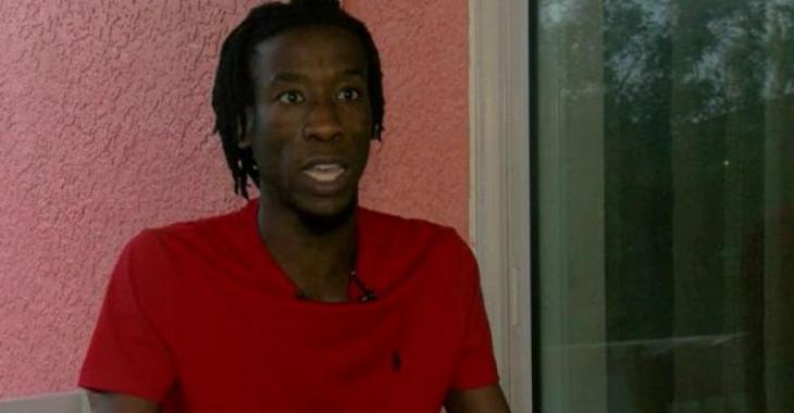"""Un employé d'hôpital est arrêté pour avoir """"sucé les orteils d'un patient retraité dans son lit""""."""