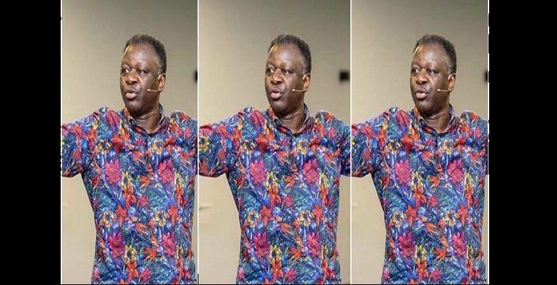 « Une fille qui ne demande pas de l'argent à son petit ami est une sorcière », dixit un pasteur ghanéen