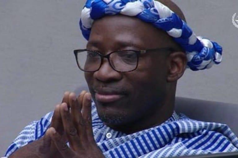 Urgent : Activement recherché par la police ivoirienne, Charles Blé Goudé introuvable à Abidjan.