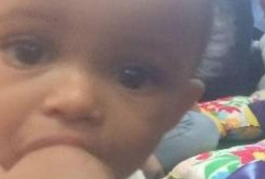 Urgent: Vanille, la fillette de 1 an enlevée par sa mère, retrouvée morte
