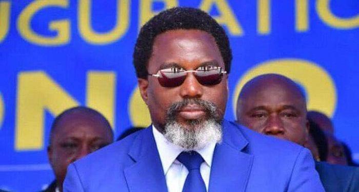 Urgent : la CPI lance un mandat d'arrêt contre Joseph Kabila et quatre anciens dignitaires de son régime (copie)