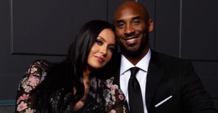 Décès de Kobe Bryant : Vanessa Bryant tente de modifier le testament de son mari