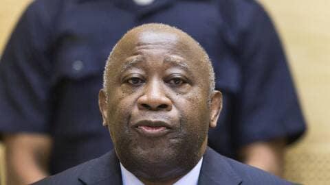 Côte d'Ivoire : Voici ce que gagne un ancien Président de la République