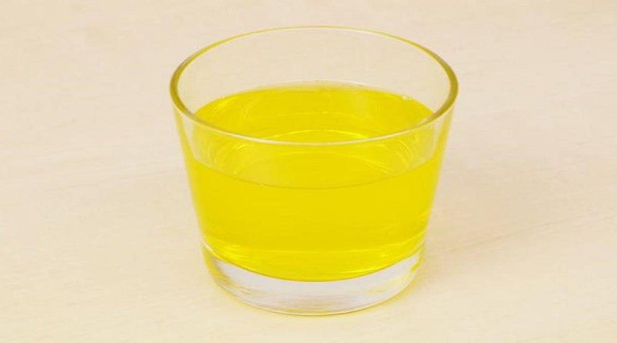 Voici comment atténuer la migraine avec du citron