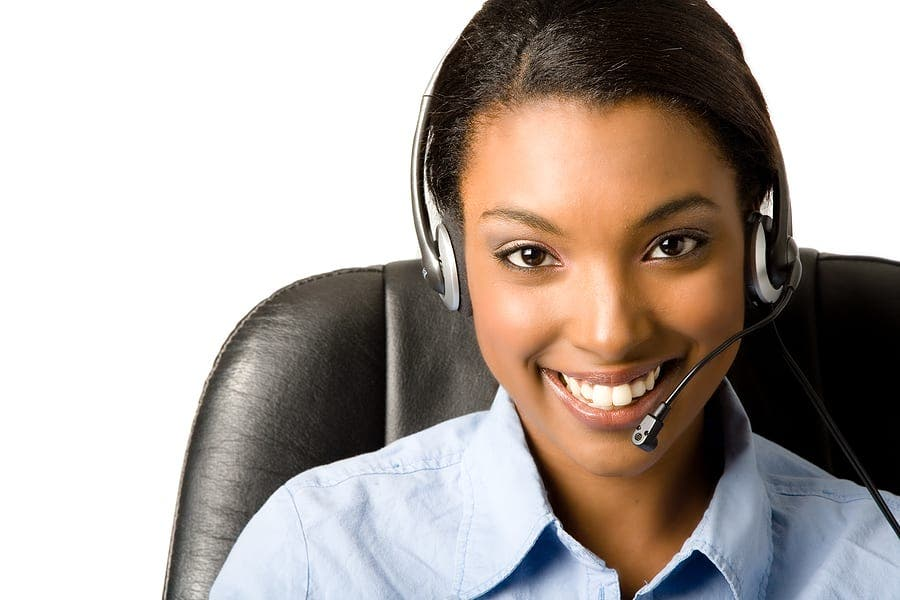 Offre D'emploi Pour Agents De Vente