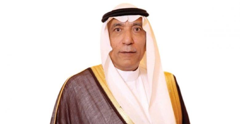 L'ambassadeur d'Arabie saoudite au Nigeria décède dans son sommeil