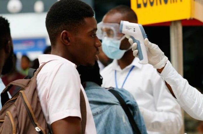 Les noirs ont-ils plus de chance de se remettre du coronavirus ?