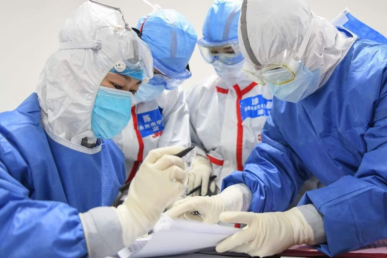 Un médicament bien connu et moins cher soignerait le Coronavirus