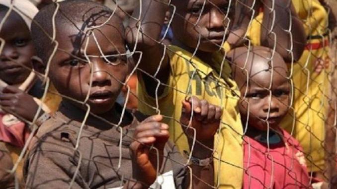 Cameroun: La triste histoire d'un jeune qui tue son frère pour de l'argent