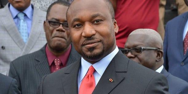 Congo: Mise en examen du fils du président Sassou Nguesso dans l'affaire des biens mal acquis