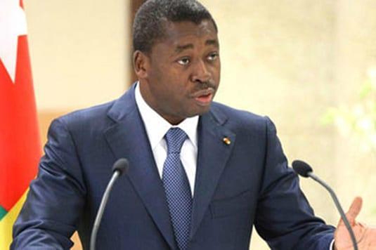 Togo Election Présidentielle 2020: Voici les témoignages des fraudes (video)