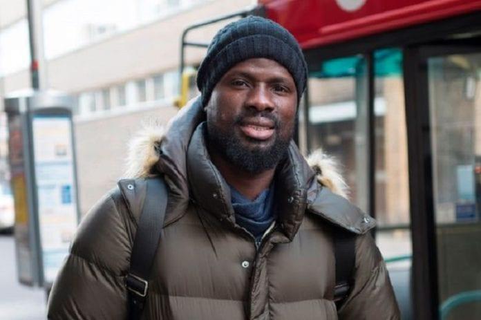 Voici 5 footballeurs africains complètement ruinés après leur carrière (photos)