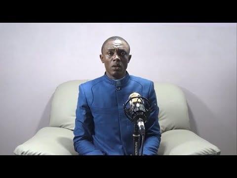 Un pasteur s'autoproclame président du Togo et annonce son gouvernement