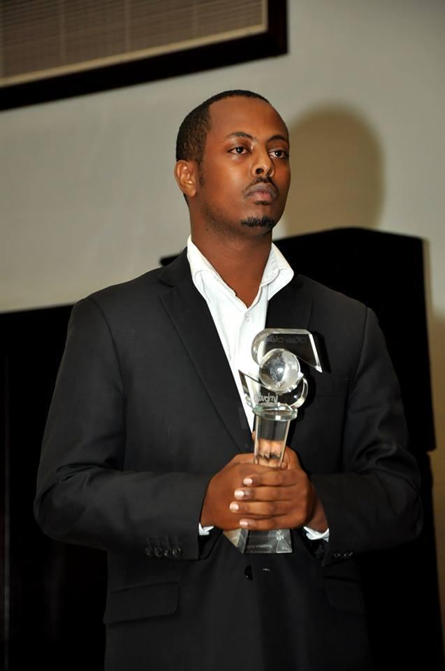 Rwanda : les non-dits du décès de Kizito Mihigo