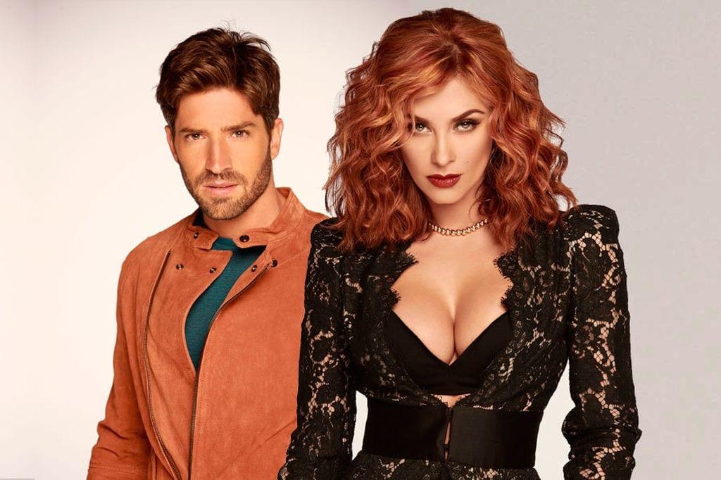 La Doña saison 2 arrive bientôt sur vos écrans