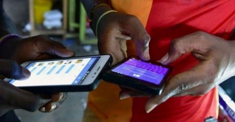 Côte d'Ivoire: les numéros de téléphone passent de 8 à 10 chiffres