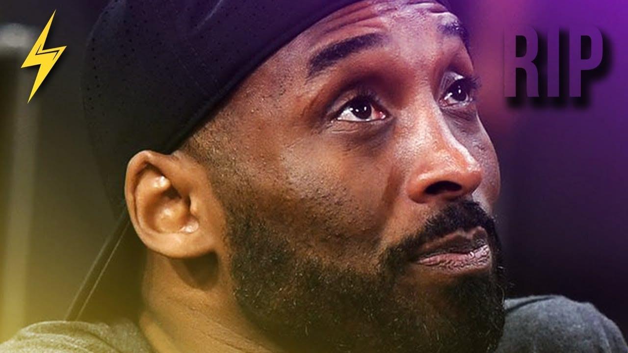 Mort de Kobe Bryant : trois jours après le drame, sa veuve s'exprime publiquement . VIDEO