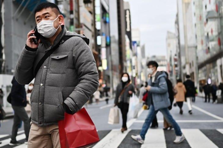 La Chine dénonce le fait d'être mise en marge en pleine épidémie