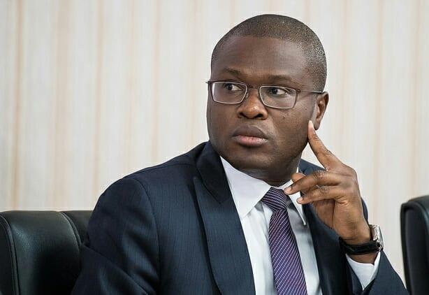Fermeture de frontières nigérianes : Le Bénin a perdu plus de 48 milliards de FCFA