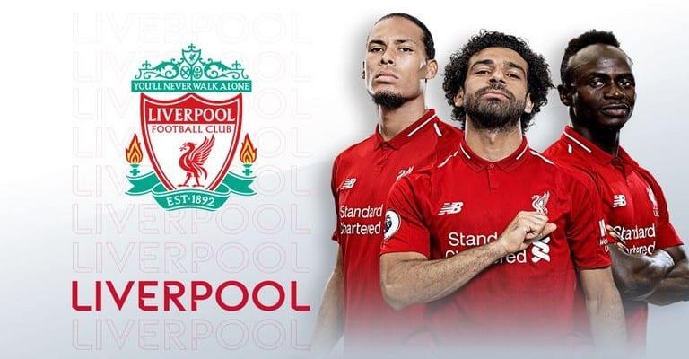 LDC/Liverpool-Atletico Madrid: Bonne nouvelle pour les Reds-(photo)