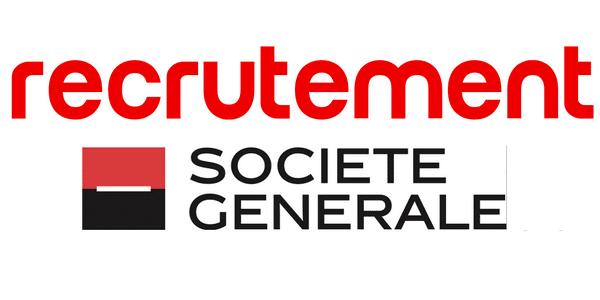 La Société Générale Bénin Recrute Un Chargé D'Exploitation Informatique