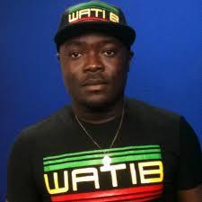 Cyrille Ametepe fait des tristes révélations sur la vie d'artiste au Togo