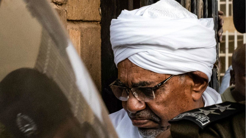 C'est officiel, Omar el-Béchir ira à la CPI