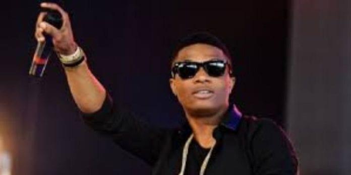 Wizkid devient le premier chanteur Nigérian à remporter le prix Image NAACP