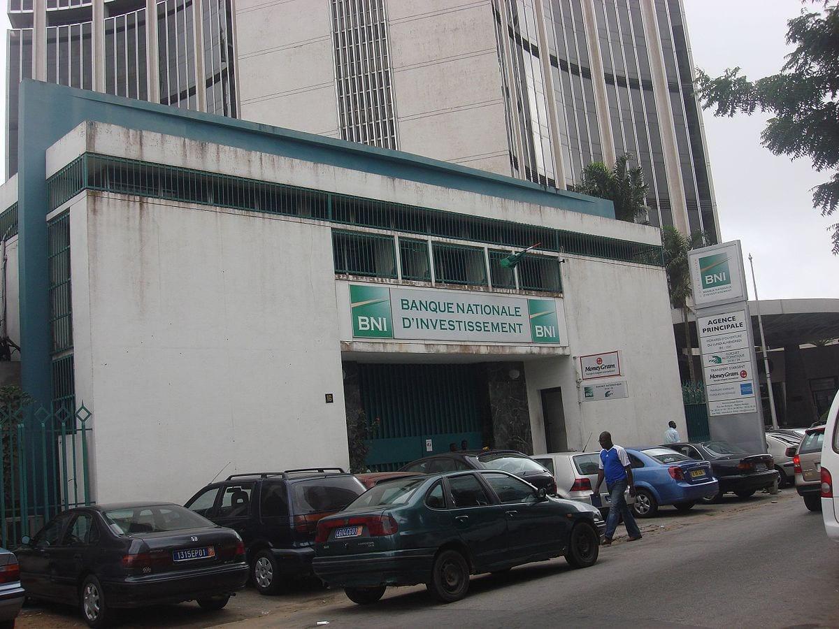 Affaire agent infecté au coronavirus contamine ses collègues et clients à la BNI : la réaction des responsables