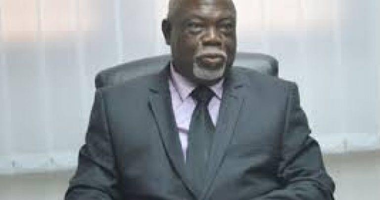 Côte d'Ivoire: Affaire touristes interpellés, Légré Philippe désavoué par le représentant de l'UE