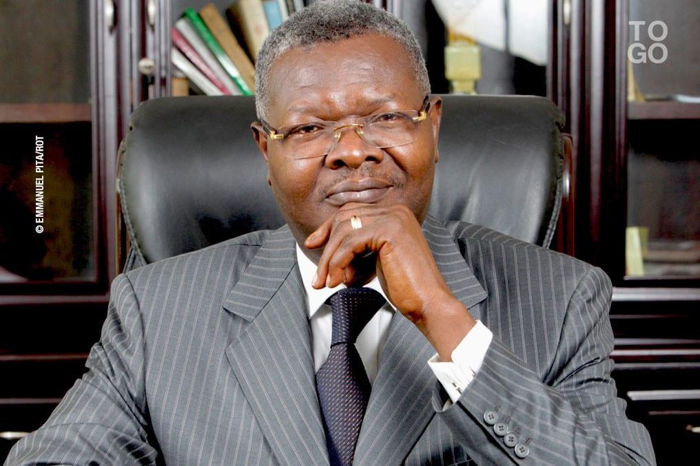 Togo : Le gouvernement Agbéyomé Kodjo a son ministre des affaires étrangères