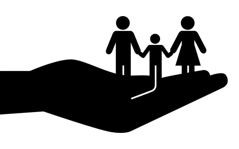 Recrutement Pour Agents De Veille Humanitaire