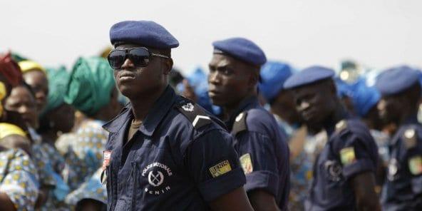 Au Bénin, le coronavirus a fait deux morts « collatérales »