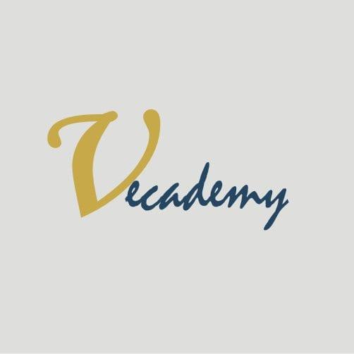 Avis De Recrutement Chez Vecademy