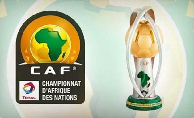 Coronavirus : Voici les décisions de la CAF pour le CHAN 2020