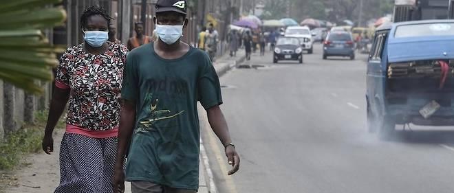 Covid-19 au Nigéria : la chloroquine ravage le pays