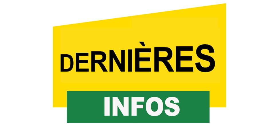 CORONAVIRUS: L'AFRIQUE DU SUD FERME SES FRONTIÈRES AUX CITOYENS DES PAYS À RISQUE