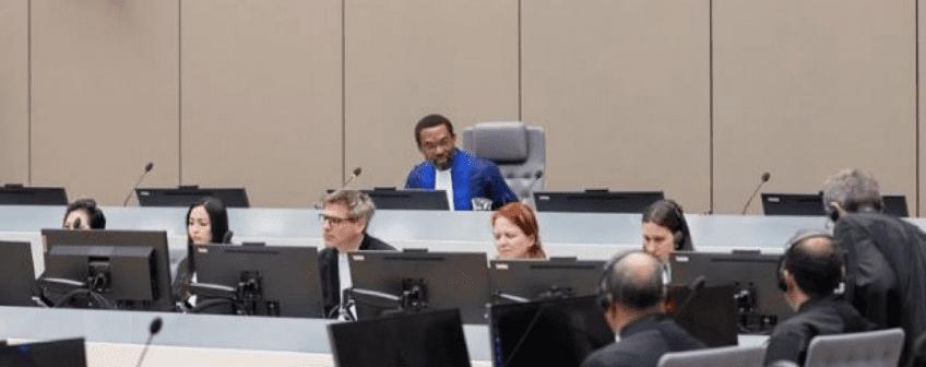 CPI – Affaire Gbagbo : Ce que la chambre d'appel ordonne à Fatou Bensouda