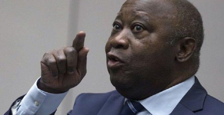 CPI: une nouvelle demande faite aux juges par la défense de Gbagbo