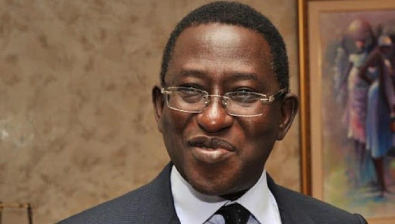Qui est réellement Soumaïla Cissé, le chef de file de l'opposition malienne?
