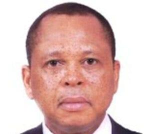 TOGO: Quel lien aurait le Ministre Gilbert Bawara avec les principaux auteurs de la fraude électorale?
